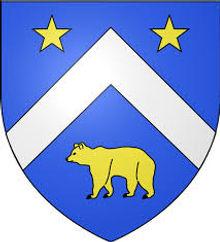 logo corps.jpg