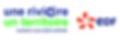 logo edf 1r1t.png