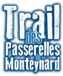 logo tpm.jpg