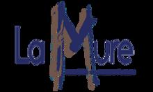 logo_LaMure.png
