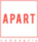 logo Cie APart.png