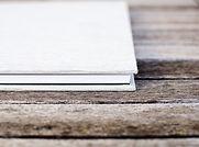 Stohy papíru