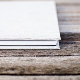 Release + Receive Meditative Journaling