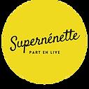 Supernénette_logo_sans-fond.png