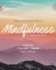 Taller Mindfulness 3.png