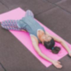 yin-yoga-saddle-pose.jpg