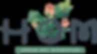 Logo Floral.png