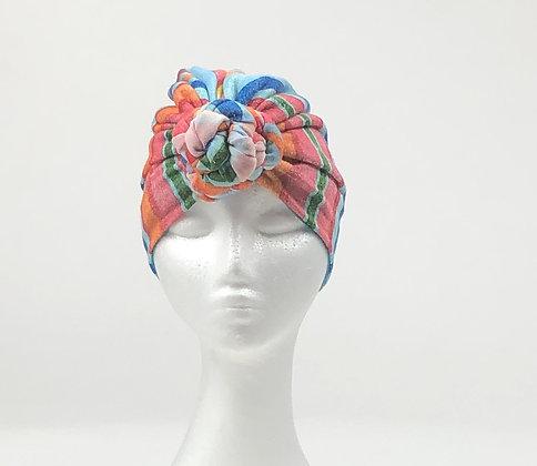 Lollipop Turban
