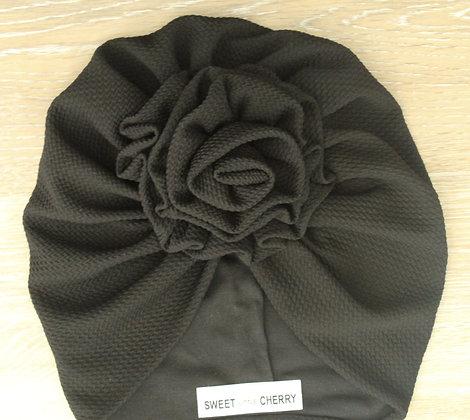 Black Rose Tuban