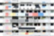 呉市 岡本ペイント 外壁塗装