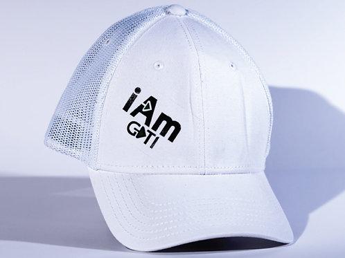 GATI Flexfit Baseball Cap