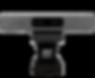Caméra Visioconférence