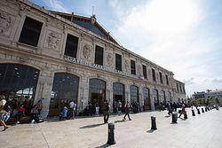 Gare Marseille St Charles (1).jpg