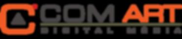 Logo-Com-Art-2-Orange.png