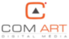 Logo-Com-Art-1-Orange.png