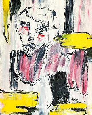AgnesMoricz - SElf Portrait, High res.jpg