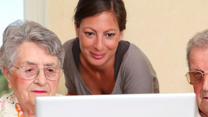 5 Tax Tips for Family Caregivers