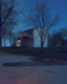 19280784lpw-19310621-embed-libre-photo-c