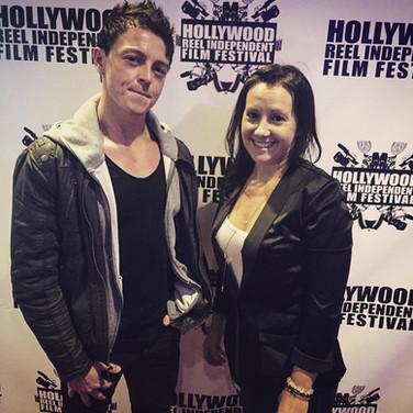 Hollywood Reel Independent Film Festival