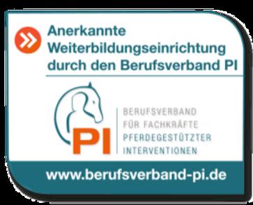 PI_Siegel_Weiterbildung_edited.png
