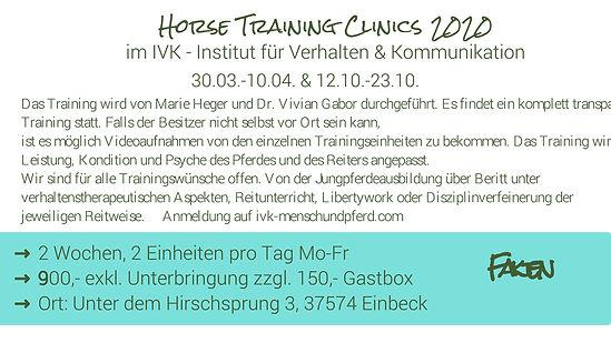 Clinics 2020_1.jpg