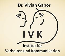 Das Institut für Verhalten und Kommunikation - Leitung: Dr. Vivian Gabor. Aus- und Weiterbildungen rund ums Pferd. Lassen sie sich weiterbilden zum Pferdegestützten Therapeuten IVK oder zum Pferdeverhaltenstrainer IVK.