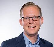 Dr. Felix Adamczuk, ist Fachantwalt für Agrarrecht, Dozent für Haftung, Versicherung und Pferderecht am IVK