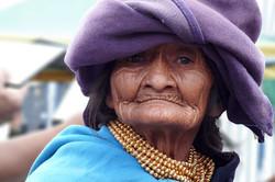 Indigena(Ecuador)