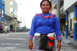 Shipibo(Peru).jpg