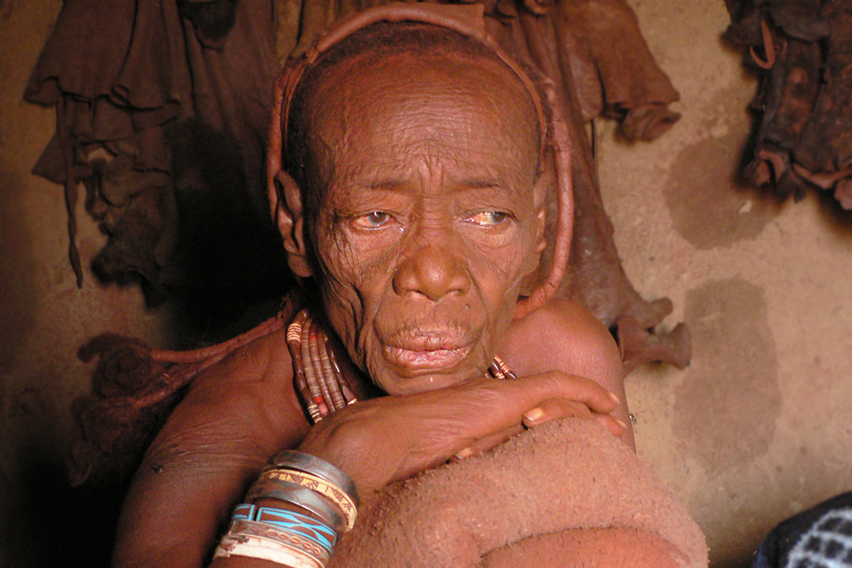 Himba(Namibia)2.jpg