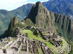 Machupichu(Peru).jpg