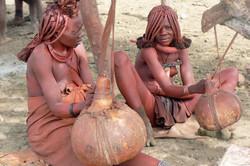 Himba(Namibia).jpg