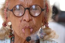 Indigena(Cuba)