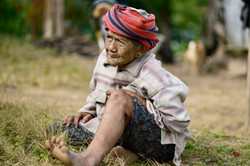 Narra Chin(Myanmar)
