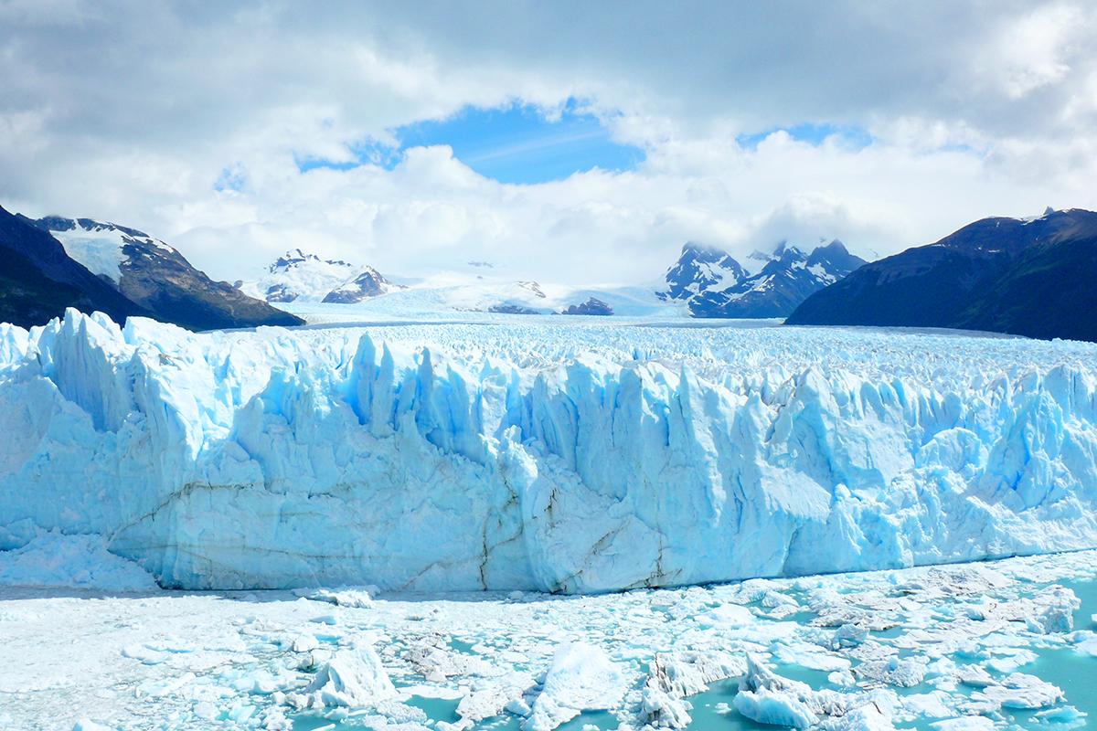 Patagonia(Argentina)2.jpg