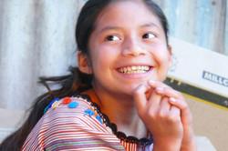 Mam(Guatemala)