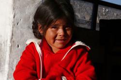 Quechua(Bolivia)