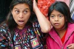 Mam(Guatemala)8.jpg