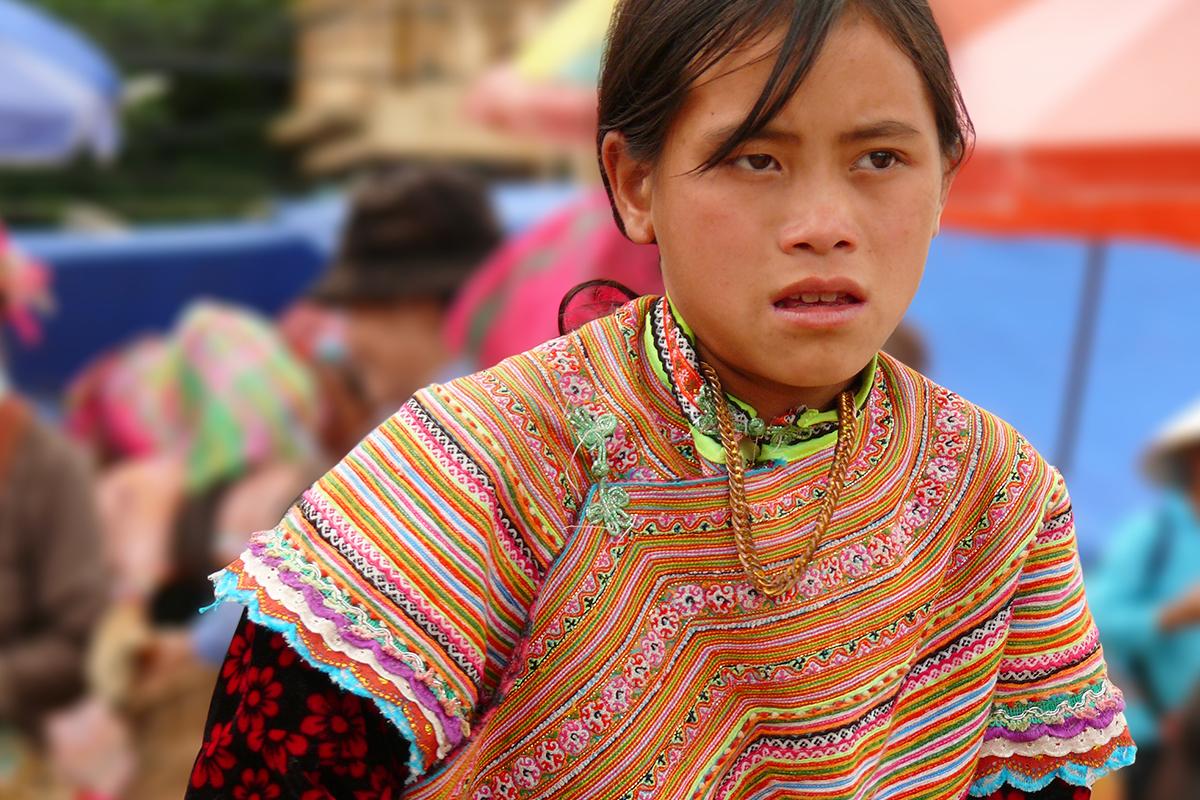 HanaMon(Vietnam)