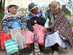 Quechua(Bolivia)3.jpg