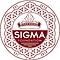 Sigma Logo.png