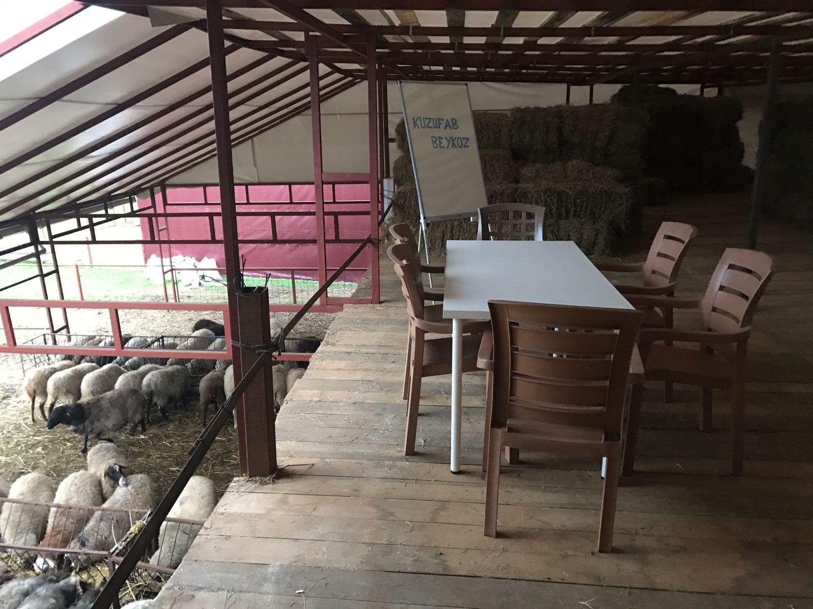 kuzufab-toplantı-odası