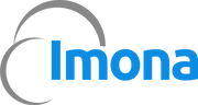 imona_logo_colorontransparent.png