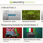 Ancestry Academy.png