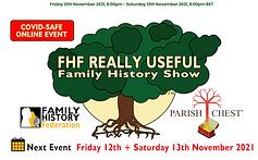 FHF Show Nov 2021.png