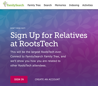 RootsTech Connect-small.png