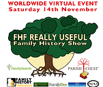 FHF Family History Show.png