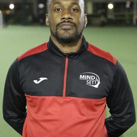 Coach Neros