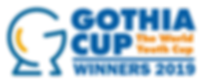 Mindset gothia home logo.png