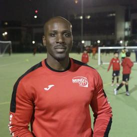 Coach Fola .jpg